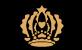 Logo Vila Inglesa menor